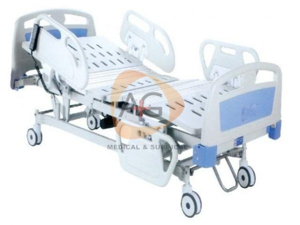 Advance Electric Hospital Bed 3PRCL