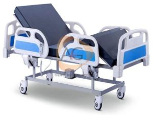 Electric Hospital Bed 2PRIC