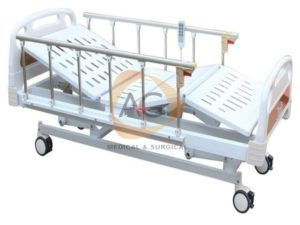 Electric Hospital Bed 3ARHC