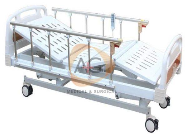 Electric Hospital Bed Price 3ARHC
