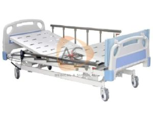 Electric Hospital Bed 3ARUL