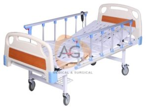 Electric Hospital Bed 2ARLC