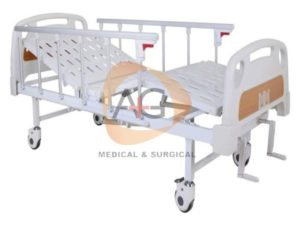 Fowler Bed FB002