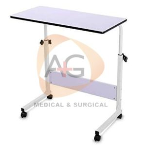Overbed Table BST8