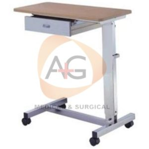 Overbed Table BST7