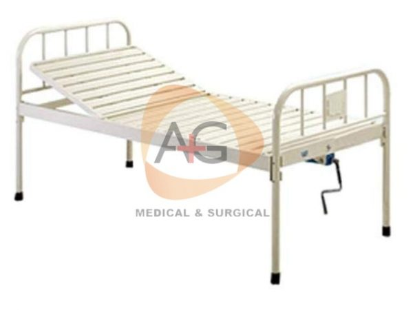Hospital Bed For Sale SFB5