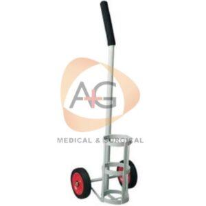 Cylinder Trolley CCT1