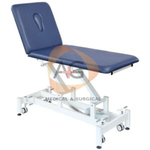 Electric Examination Couch ECTE2
