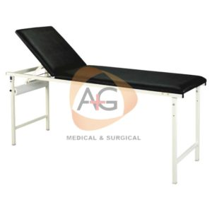 Medical Examination Couch ECT2