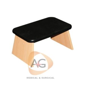 Foot Step Stool FSSW1