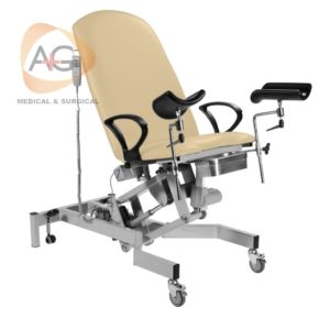 Gynecological Examination Table GETE3