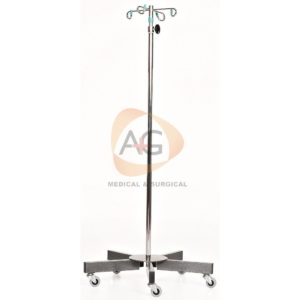 IV Drip Pole IVDS2