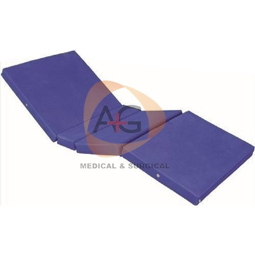 Medical Bed Mattress MBMH1