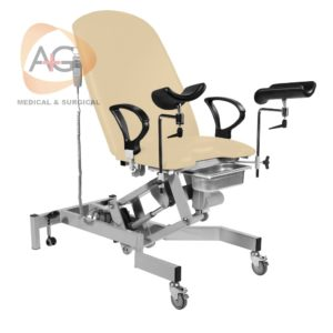 Obstetric Examination Table GETE4